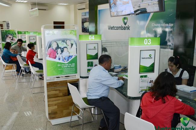 cách báo khóa thẻ Vietcombank tốc độ khi bị mất thẻ, sự cố