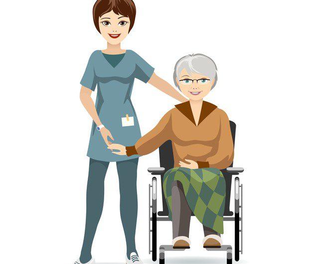 Bảng tỉ lệ trả tiền bảo hiểm thương tật của Bộ Tài Chính