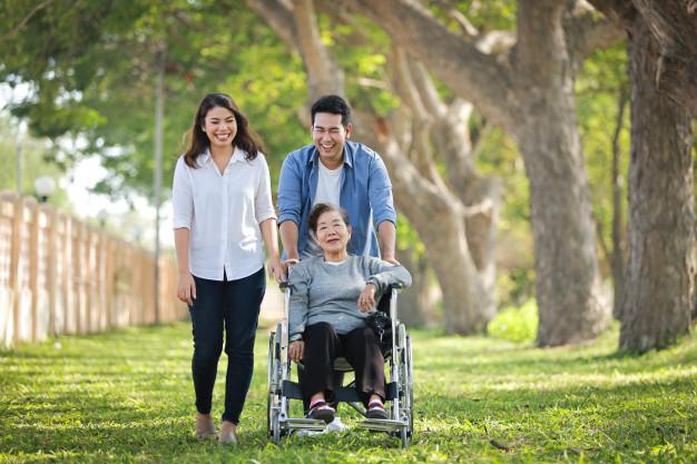 Bệnh nào không được mua bảo hiểm nhân thọ