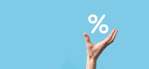 Công thức tính lãi suất vay trả góp xe máy tại công ty tài chính