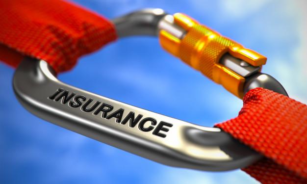 Tái bảo hiểm là gì. Các công ty tái bảo hiểm ở Việt Nam