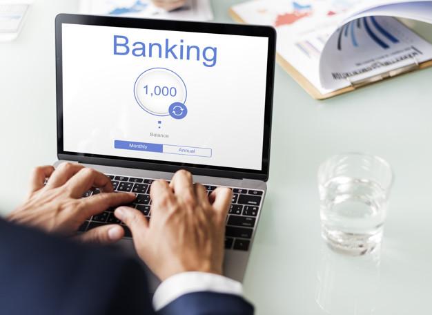 Tổng hợp danh sách ngân hàng liên kết với Sacombank mới nhất