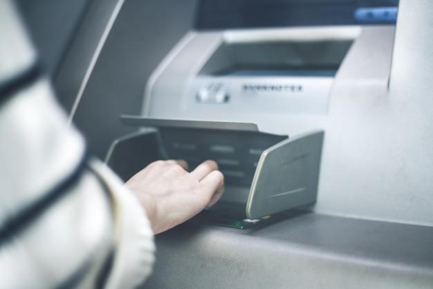 biểu phí thẻ ATM ngân hàng BIDV