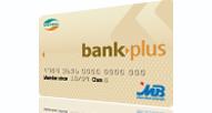 Biểu phí thẻ ATM MBBank