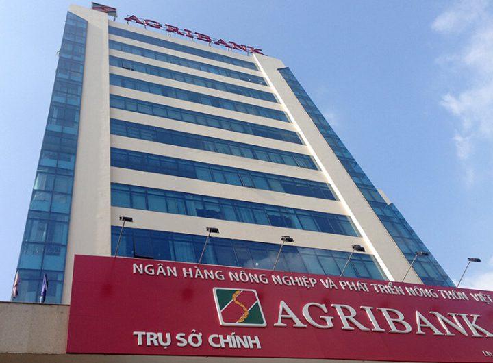 ngân hàng nào liên kết với Agribank
