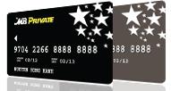 phí thẻ atm ngân hàng mb