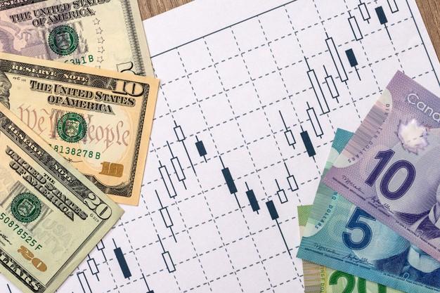 1 - 1 tỷ CAD bằng bao nhiêu USD. Quy đổi tiền CAD sang USD