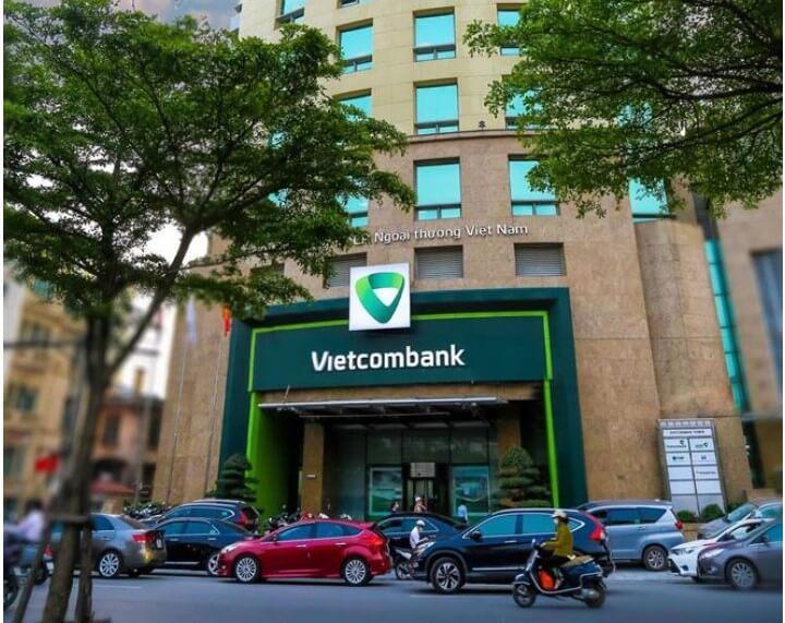 Biểu phí duy trì thẻ ATM Vietcombank mới nhất năm nay
