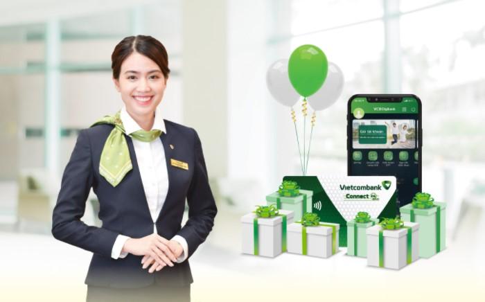 Các cách thanh toán thẻ tín dụng Vietcombank nhanh gọn nhất