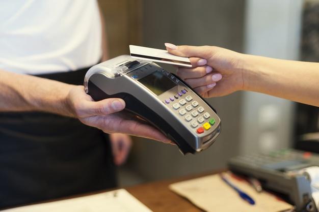 Cách thanh toán thẻ tín dụng Vietcombank nhanh gọn nhất