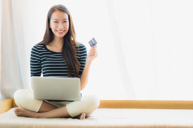 Hạn mức chuyển khoản BIDV qua Smart Banking