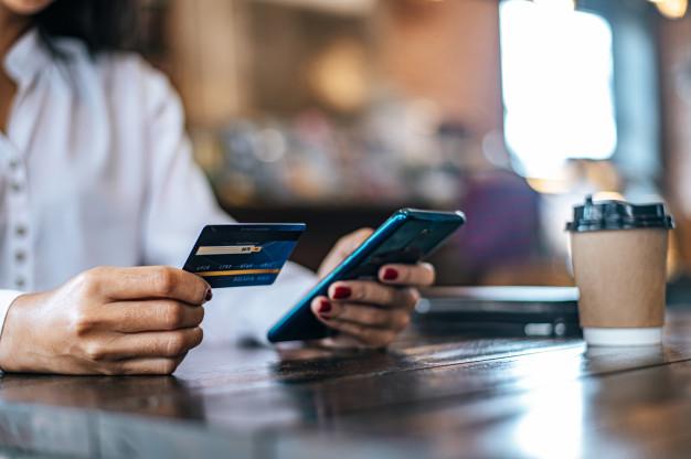 Hạn mức chuyển tiền BIDV tại ATM