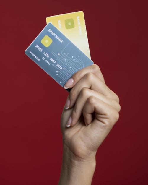 Mở 2 thẻ tín dụng cùng 1 ngân hàng được không