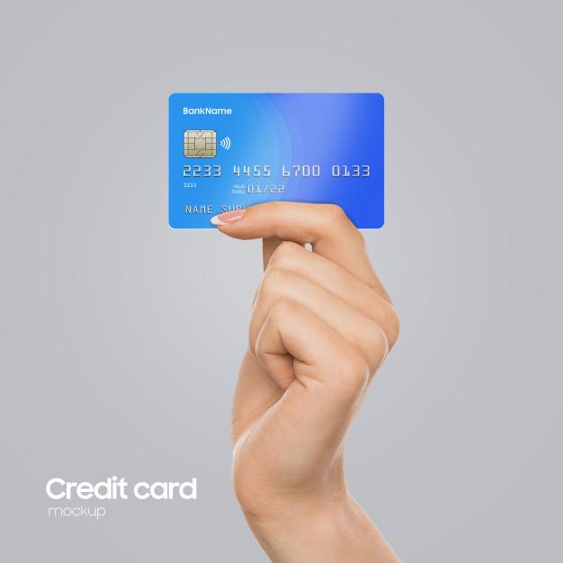 Mở 2 thẻ tín dụng cùng 1 ngân hàng hay 2 ngân hàng được không