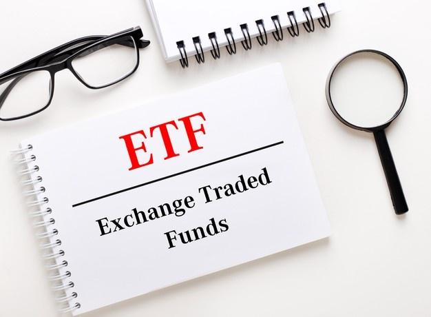 Quỹ hoán đổi danh mục là gì.Thông tin chi tiết về 2 quỹ ETF