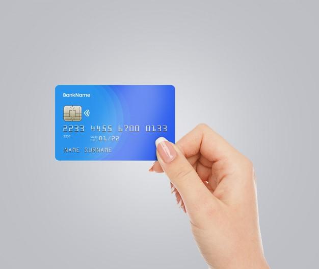 phí duy trì và phí làm thẻ ATM Vietcombank
