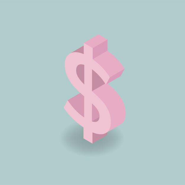 1 USD bằng bao nhiêu tiền Việt