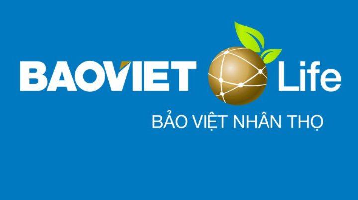 Bảo Việt Nhân thọ là gì. Có phải của Nhà nước không