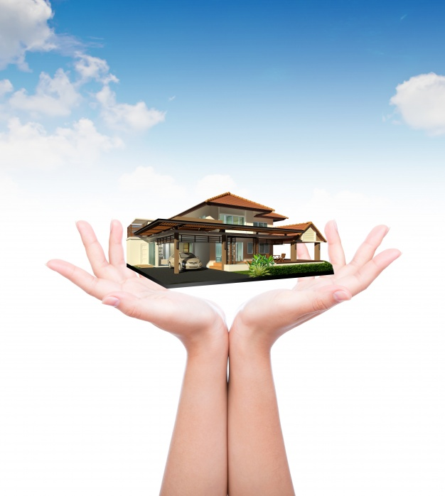 Lãi suất vay mua nhà đất ngân hàng BIDV