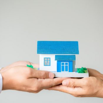 Lãi suất vay mua nhà ở ngân hàng BIDV