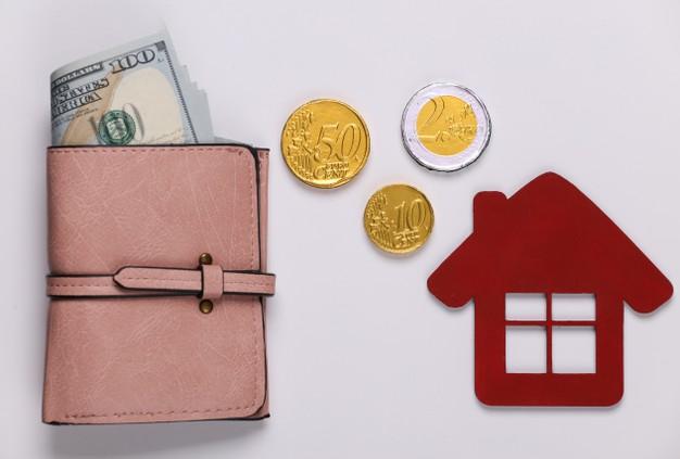 Lãi suất vay mua nhà dự án ngân hàng Vietcombank