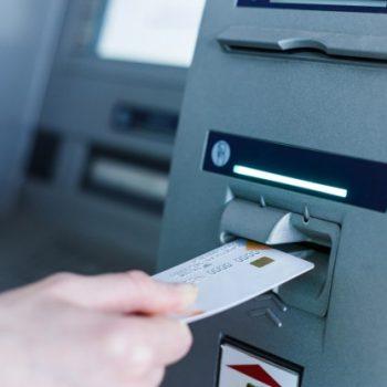 Phí phát hành và Phí duy trì thẻ ATM Agribank là bao nhiêu