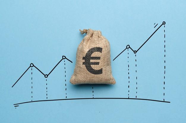 Tỷ giá EUR của các ngân hàng