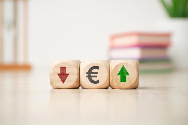Tỷ giá EURO ngân hàng nào cao nhất