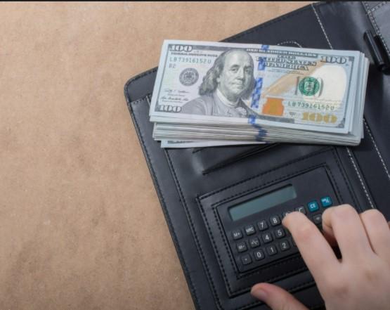 1000 đô bằng bao nhiêu tiền Việt