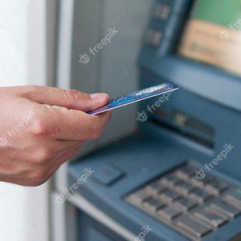 Hạn mức rút tiền thẻ atm Agribank mới nhất hiện nay