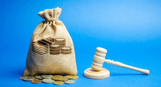 Phí phạt trả nợ trước hạn Agribank là bao nhiêu