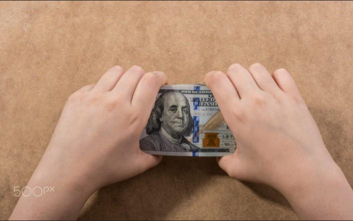 Quy đổi 1 triệu USD bằng bao nhiêu tiền việt