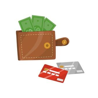 Thẻ vay tiền mặt là gì. Thẻ vay tiền mặt VietCredit như thế nào