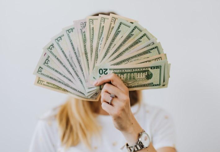 1 tỷ đô la bằng bao nhiêu tiền Việt. Đổi 1 tỷ - 100 tỷ usd = VND