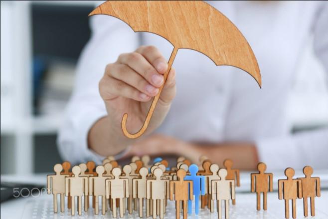 Có bao nhiêu công ty bảo hiểm phi nhân thọ tại Việt Nam