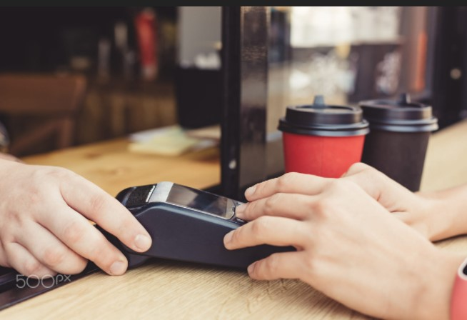 Chủ thẻ ATM VIB chuyển khoản được cho những ngân hàng nào