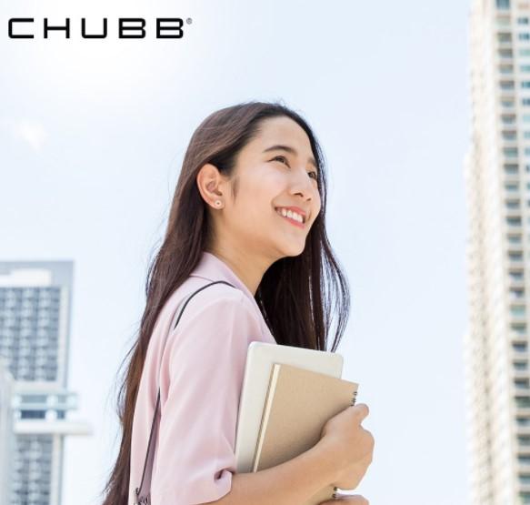 Chubb Life là gì. Công ty bảo hiểm nhân thọ Chubb của nước nào