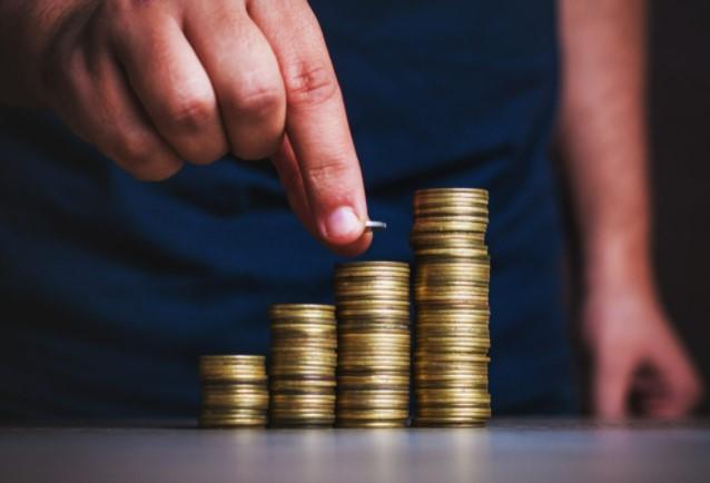Hướng dẫn cách tính lãi suất gửi tiết kiệm theo tháng