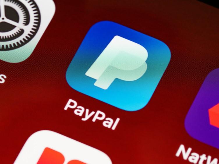 PayPal liên kết với ngân hàng nào ở Việt Nam hiện nay