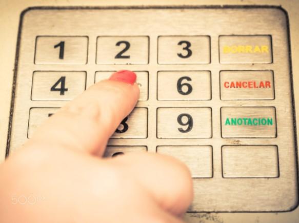 Thẻ ATM Techcombank liên kết với ngân hàng nào để chuyển tiền
