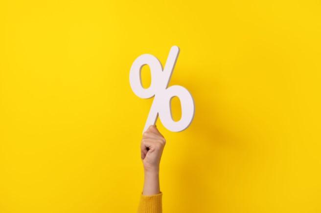 Thủ tục và lãi suất vay tiêu dùng tín chấp Lotte Finance mới nhất