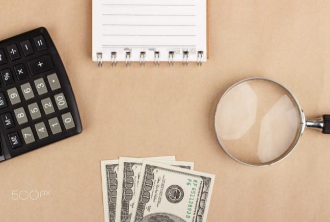 thủ tục các gói vay tiêu dùng Lotte Finance