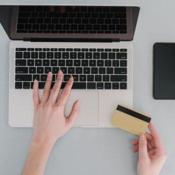 ăng ký BIDV Smart Banking ở đâu và cần thủ tục gì