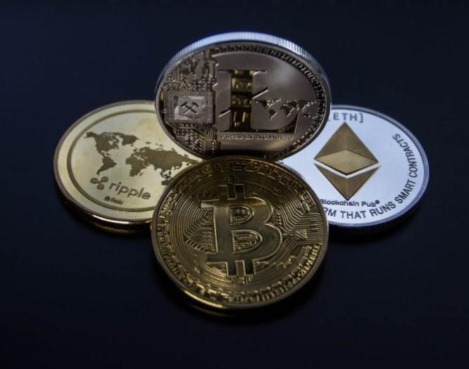 1 Bitcoin bằng bao nhiêu đô la mỹ