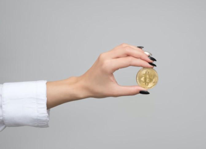 1 Bitcoin bằng bao nhiêu USD. Đổi từ Bitcoin sang Đô la Mỹ