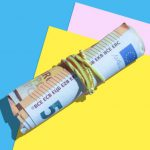 1 USD bằng bao nhiêu EURO