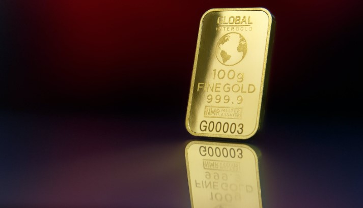 1kg vàng bằng bao nhiêu USD mới nhất hiện nay