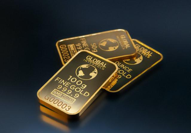 1kg vàng bằng bao nhiêu lạng và bao nhiêu gam