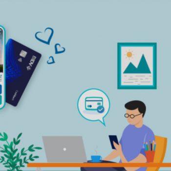 6 cách tra cứu số dư tài khoản BIDV online