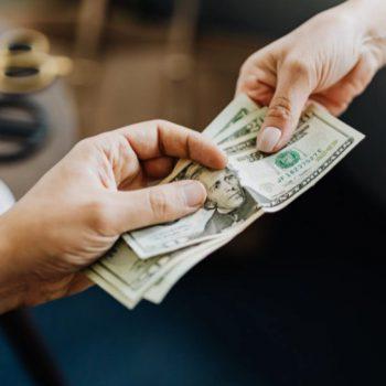 Tính lãi vay 500 triệu trong 10 năm mỗi tháng trả bao nhiêu